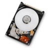 HGST Endurastar N4K100 80GB HDD