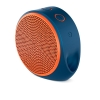 LOGITECH X100 Mobile Speaker Orange