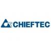 CHIEFTEC PSU 450W 12CM ATX12V V2.3 bulk