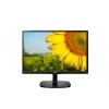 LG 24MP48HQ/P Screen LED IPS 16:9/24inch