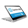 HP Spectre x360 13-4118na I5-6200U