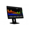 HP Z-Display Z23n 23inch LED IPS AG 16:9