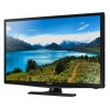SAMSUNG 32inch HD TV UE32J4100AWXBT