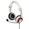 HAMA HS-320 PC Headset white