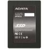 ADATA SP900 256GB SSD 2,5i SATA III