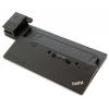 LENOVO ThinkPad Pro Dock- 90 W EU