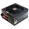 CHIEFTEC GPM-850C PSU 80+ GOLD W/CABLE M