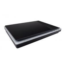 HP Scanjet 200 Flatbed Scanner (ML)