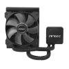 ANTEC H600 PRO Liquid Cooler