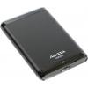ADATA HV100 500GB USB3.0 HDD extern 2.5