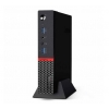 LENOVO M900 TINY Intel Q170 i7-6700T 8GB