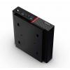 LENOVO M700 TINY i5-6400T 1x8GB DDR4-213