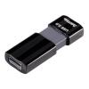 HAMA Probo FlashPen USB3.0 64GB 45MB/s