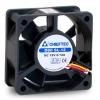 CHIEFTEC 60x60x25mm Sleeve Fan