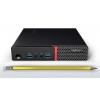 LENOVO M600 TINY N3700 4GB 500 HS Intel