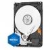 WD Blue 500GB SATA 6Gb/s HDD Desktop