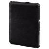 HAMA Tablet portfolio Slim Galaxy Tab