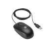 HP Renew GOLD 3-button USB LaserMouse(B)