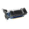 ASUS GT610-SL-2GD3-L 2048MB DDR3