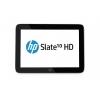 HP Slate 10 1GB DDR3 16GB EMMC Silver
