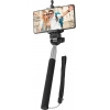 DEFENDER Selfie monopod Selfy SM-01