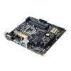 ASUS Z170M-PLUS LGA1151 mATX DDR4 MB