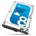 SEAGATE EXOS 7E8 Ent.Cap. 3.5 2TB HDD