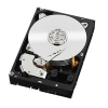 WD Black 2TB HDD SATA 6Gb/s