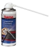 HAMA COMPRESSED GAS CLEANER, 400 ML