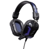 HAMA uRage SoundZ Essential Gaming Heads