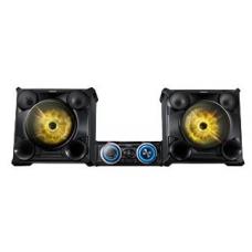 SAMSUNG MX-HS8000 Giga Sound System