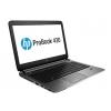HP Probook 430 G2 Renew SILVER i7-550(B)