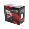 AMD A10 7860K Black Edition Quiet FM2+