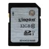 KINGSTON 32GB SDHC Class10 UHS-I 45MB/s