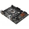 ASROCK H110M-DVS/D3 LGA1151 mATX
