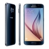 SAMSUNG Galaxy S6 Black 32GB