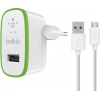 BELKIN Micro ac charger 2.1A