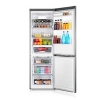 SAMSUNG RB31FERNCSS/EF fridge/freezer