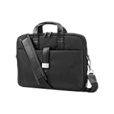 HP Business Slim Top Load Case 14,1inch