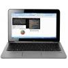 HP 1011 Tablet M-5Y51 11.6 8GB/256 PC
