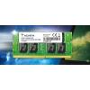 ADATA 4GB DDR4 2133MHz SO-DIMM