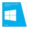 MS 1x WinSVR CAL 2012 1 User (EN)