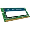 CORSAIR DDR3 8GB 1333Mhz Apple Sodimm