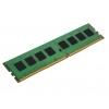 KINGSTON 4GB 2400MHz DDR4 Non-ECC CL17