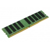 KINGSTON 32GB 2133MHz DDR4 ECC Reg CL15