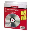 HAMA CD LASERREINIG.DISK IP.20