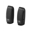 LOGITECH S120 Speakers 2.0 2.3W black OE