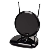 THOMSON ANT1731 Indoor Antenna 40 dB
