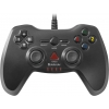 DEFENDER Wired gamepad Archer USB-PS2/3