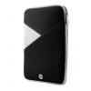 HP 10 Zippered Tablet Sleeve EURO